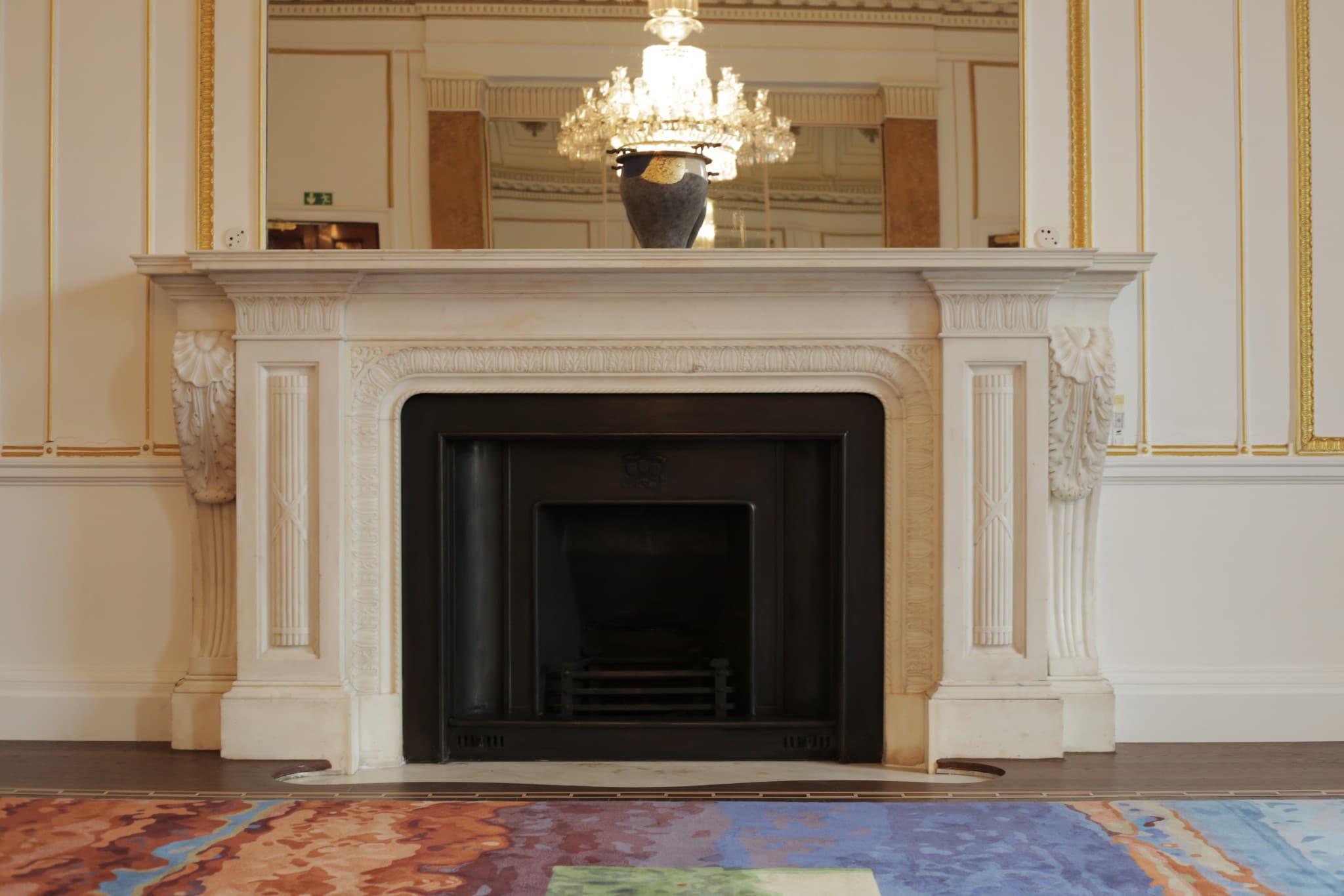 mcdonald-room-fireplace-restoration-canada-house-