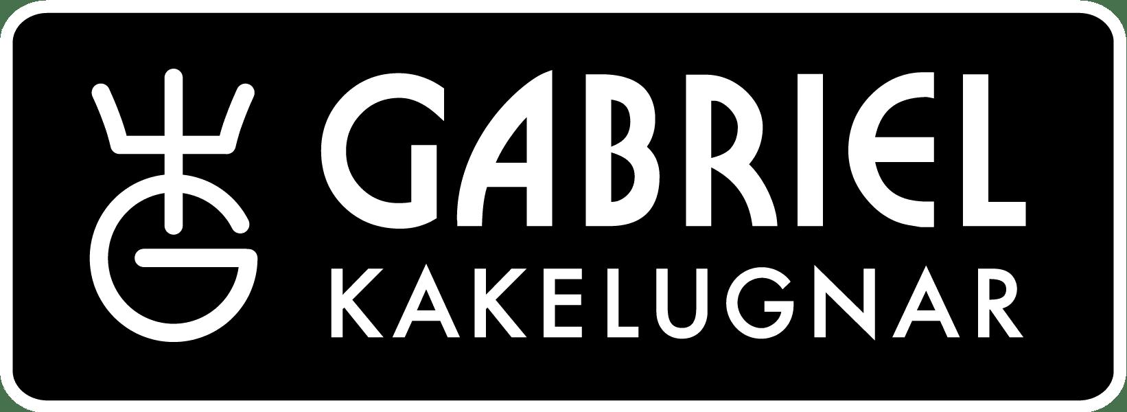 Gabriel_Kakelugnar