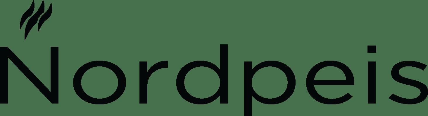 Nordpeis logo