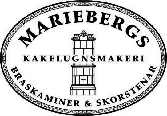 Mariebergs-Logga-dark