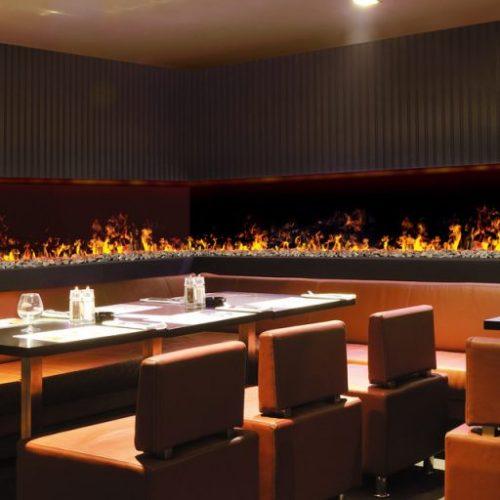 Endless-Effektfeuer-im-Restaurant-1-300-dpi-1024x512
