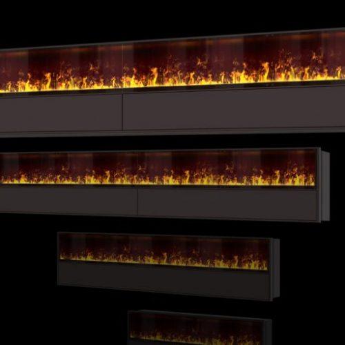 Endless-Fire-Box-in-verschiedenen-Größen-300-dpi-1024x512