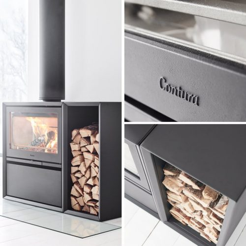contura-310-woodburner-inspiration