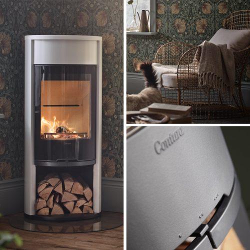 contura-610-woodburner-inspiration