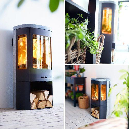 contura-860t-soapstone-stove-inspiration