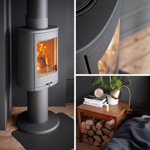 contura-870-woodburner-inspiration