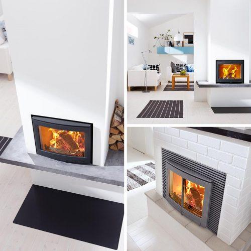 contura-i5-fireplace-insert-inspiration