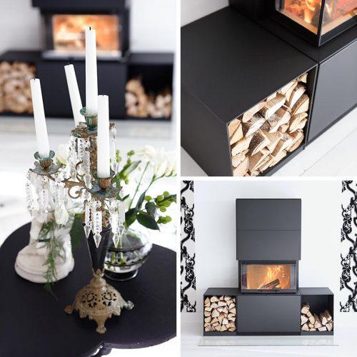contura-i51-fireplace-inspiration