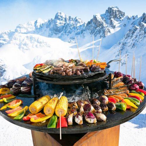 winter-ofur-all-seasons-1024x683